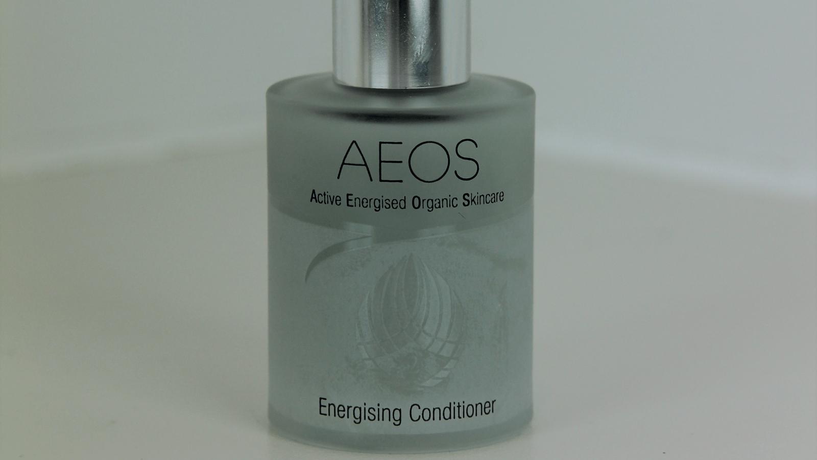 AEOS-active-energised-organic-skincare-Energising-Conditioner
