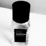 Try Me, Beautiful! Frau Tonis Parfum Berlin – 18 Bogota