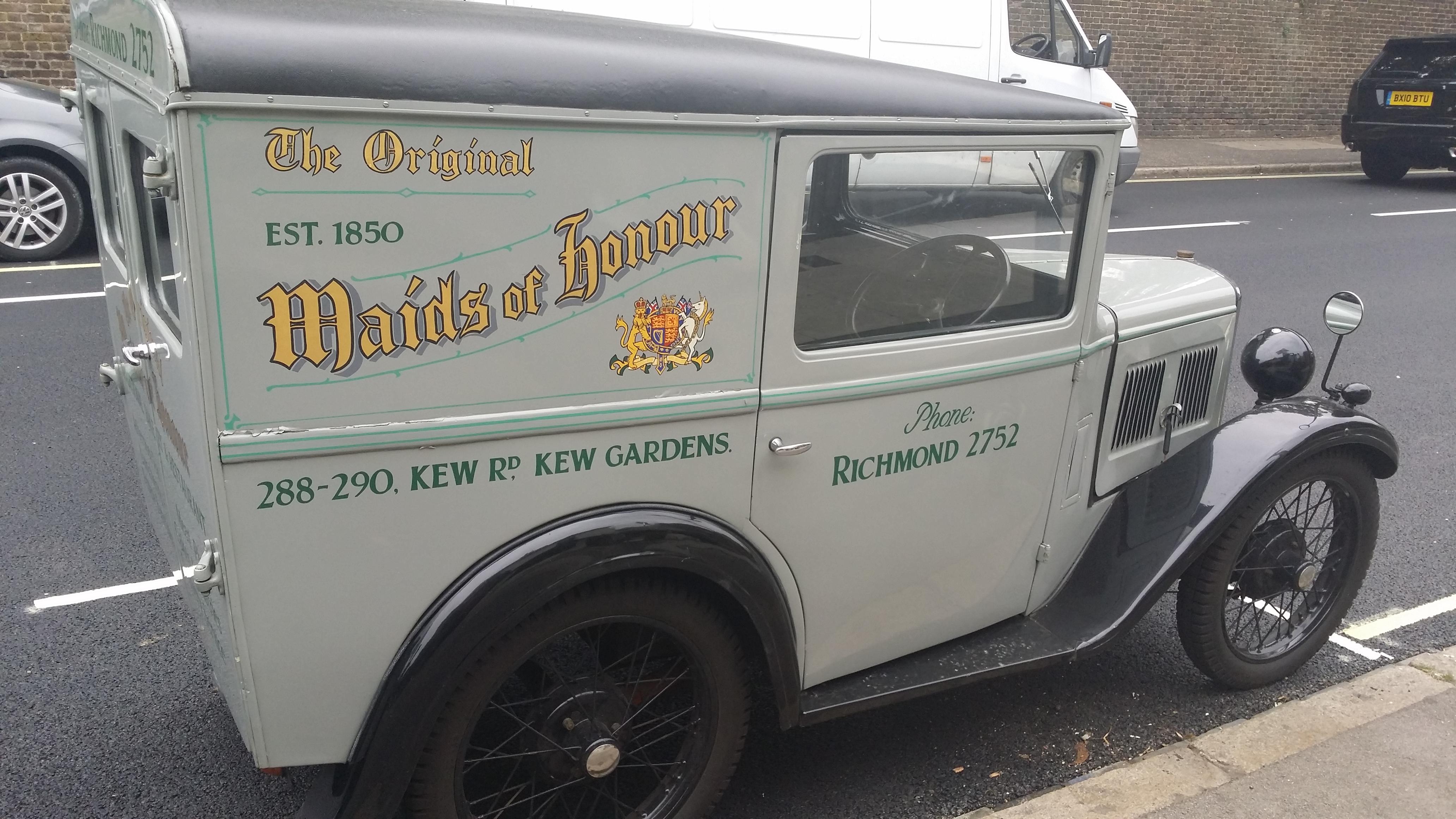 The-Original-Maids-of-Honour-Kew-gardens