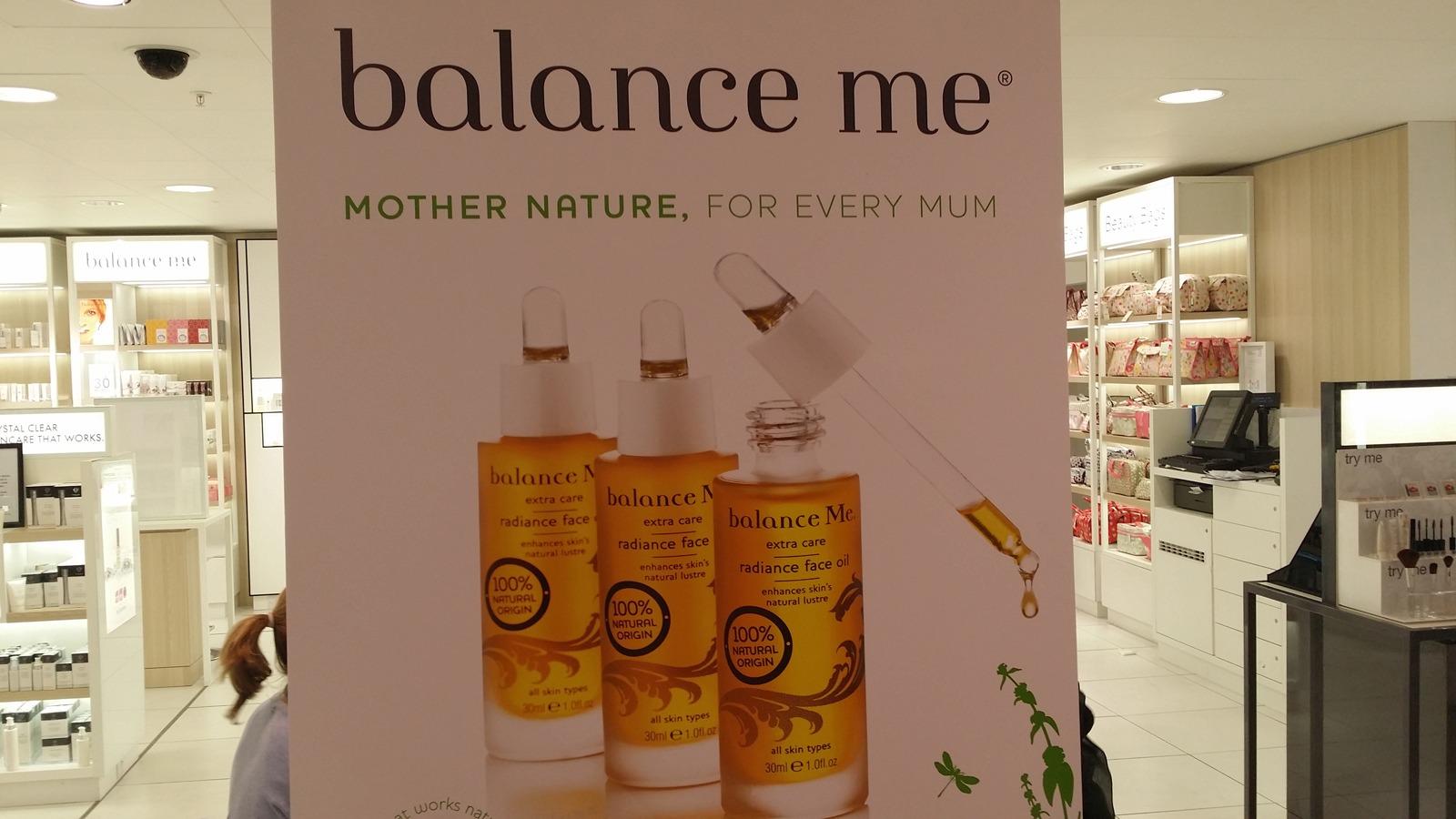2014-biteable-beauty-balance-me-beauty-face-oil-debenhams