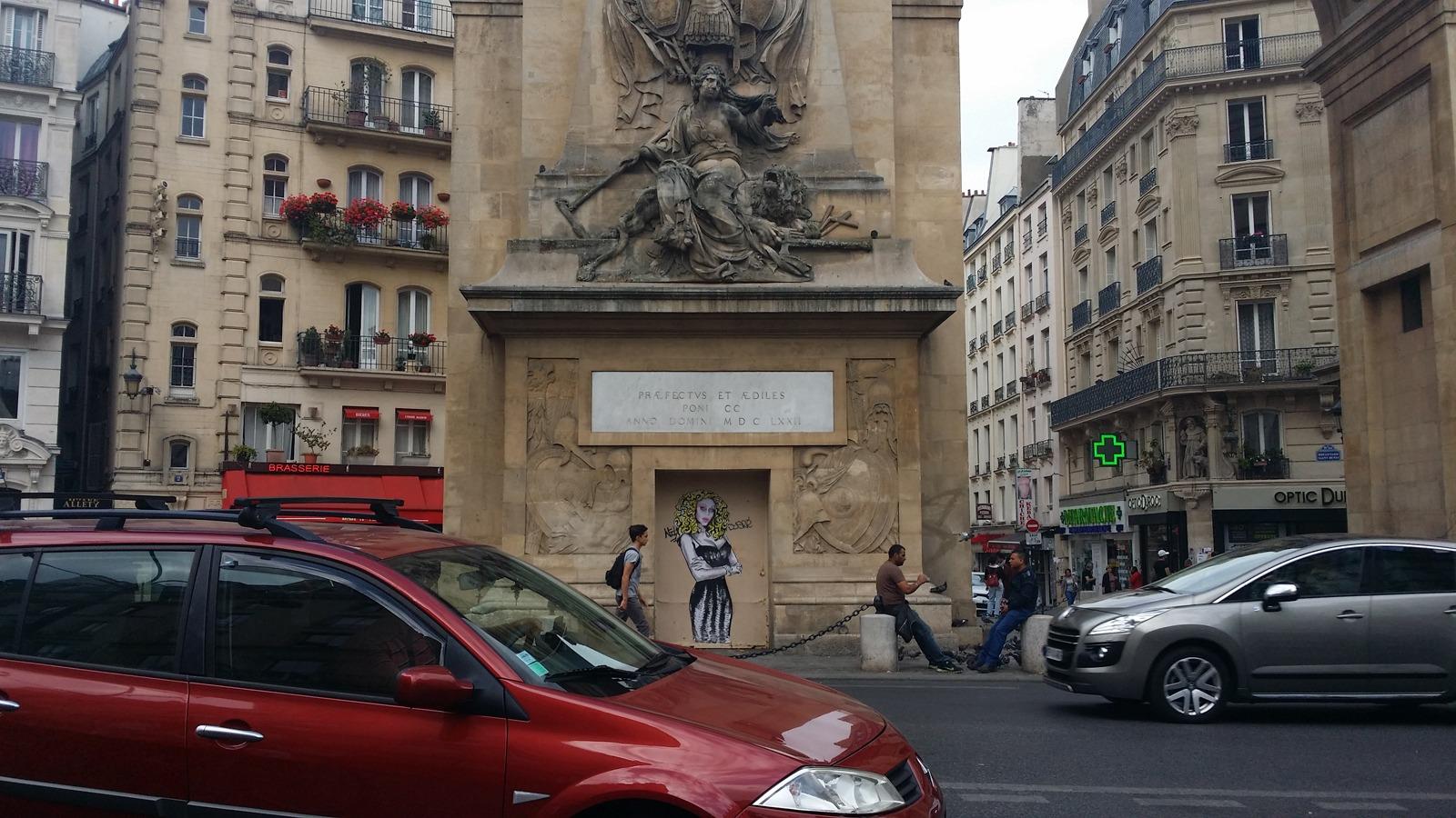 2014-biteable-beauty-paris-5
