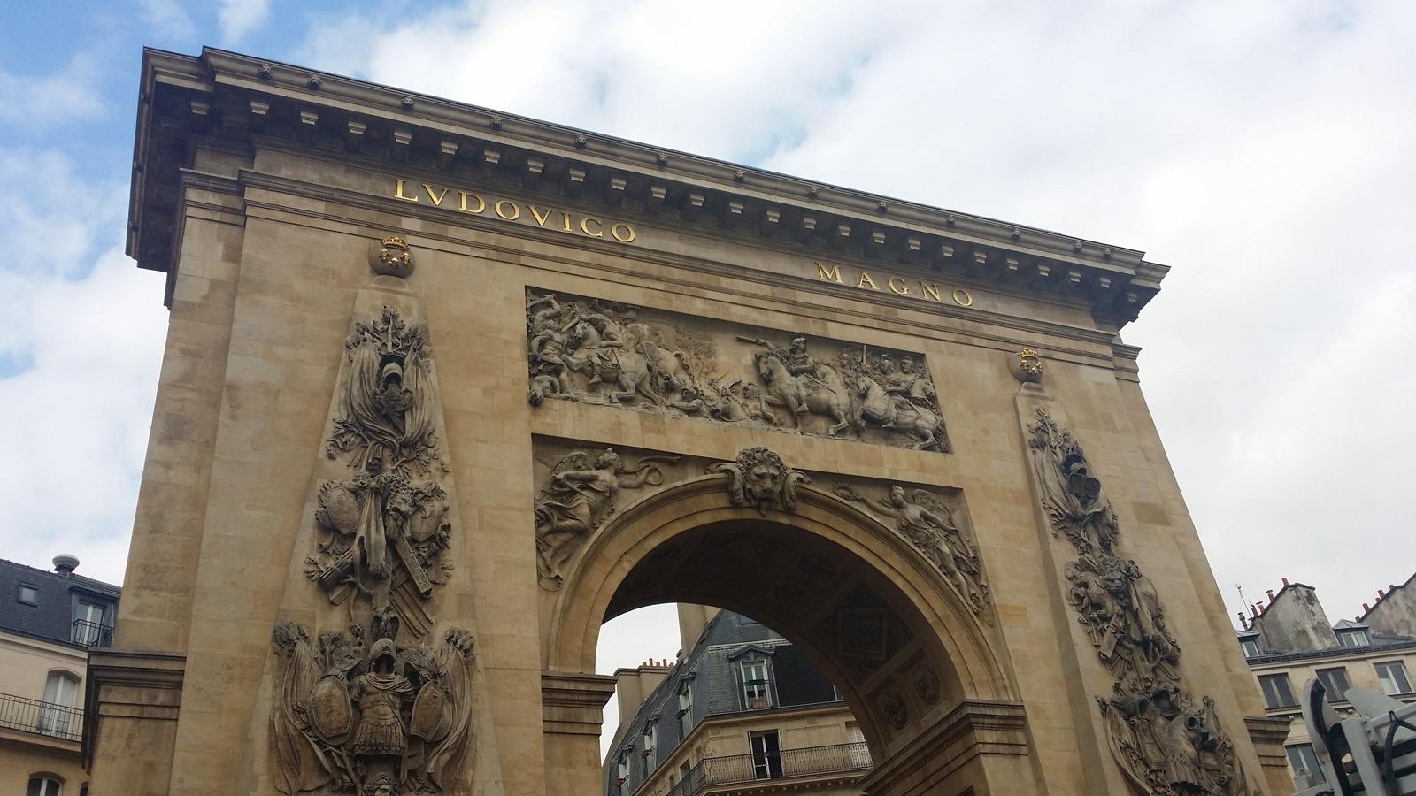2014-biteable-beauty-paris-6
