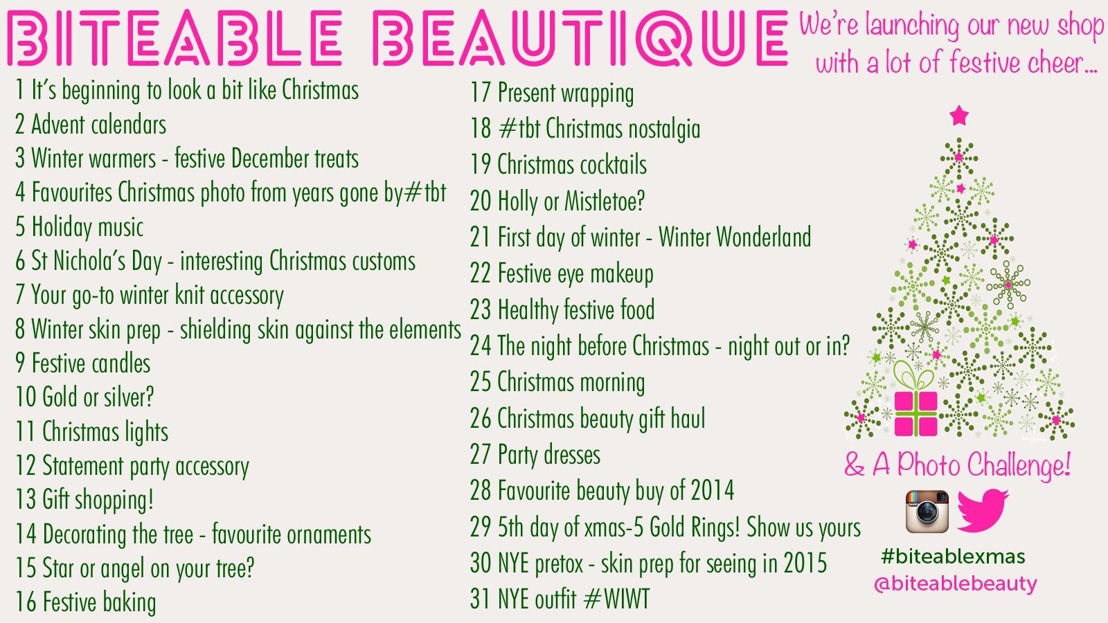 BIteable-Beautique-Photo-Challenge-Banner