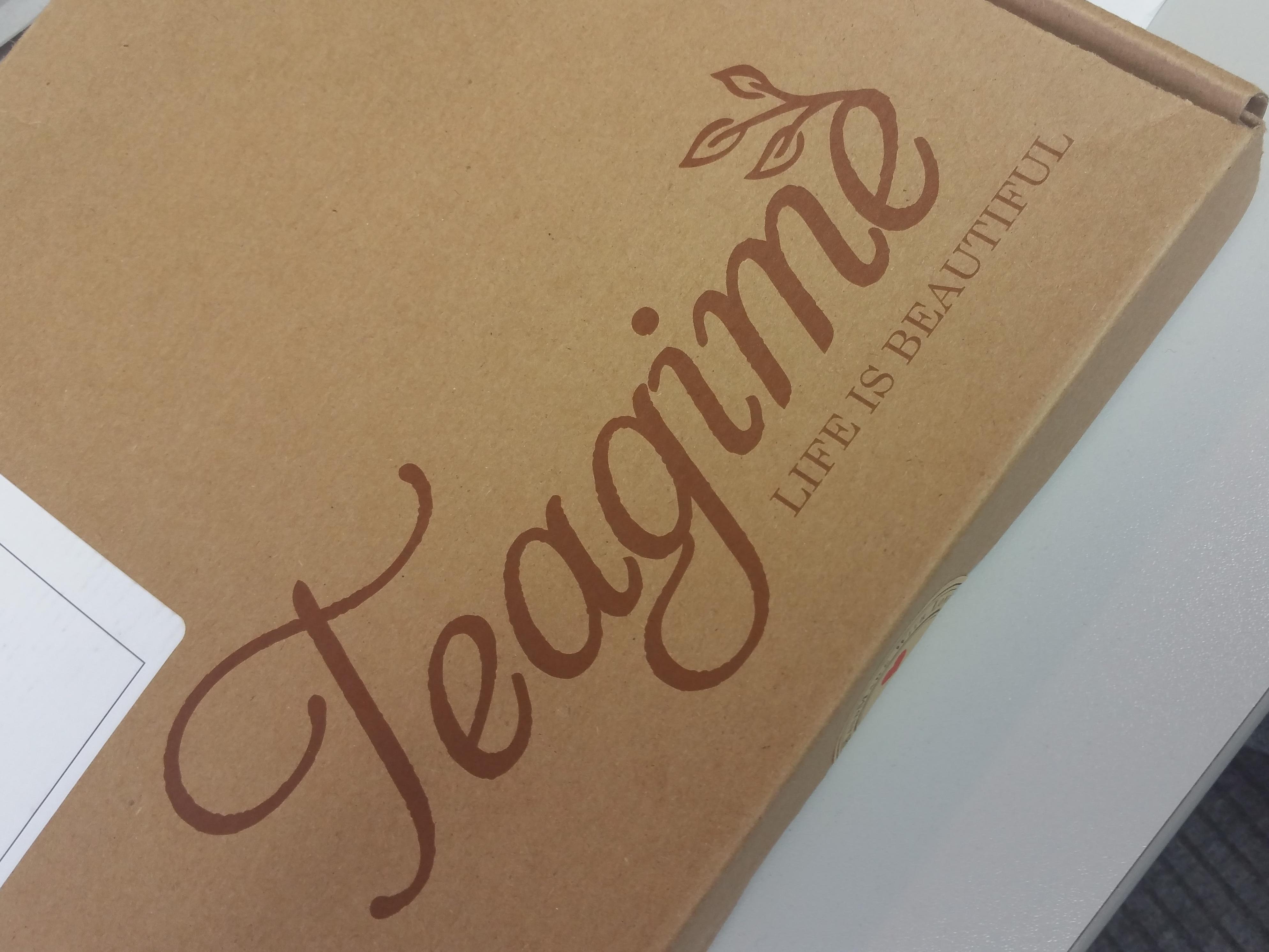 teagime-tea-subscription-biteable-beauty