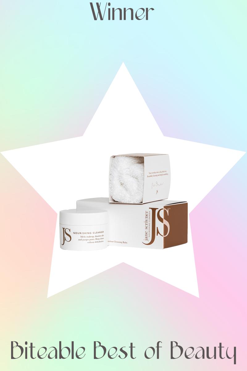 2013-jane-scrivner-nourishing-cleanser-winner-biteable-best-of-beauty-awards