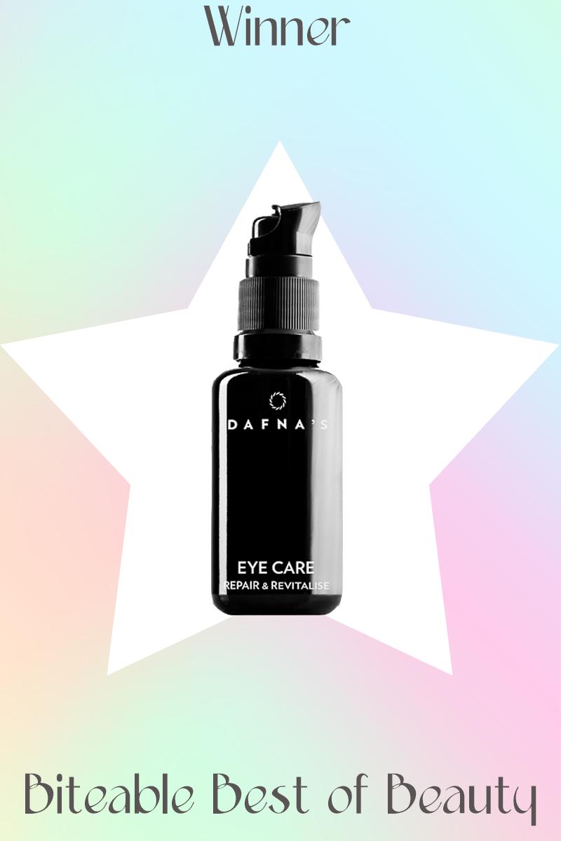 Dafna_s_Skincare_Eye_Care_biteable_best_of_beauty_awards_winner