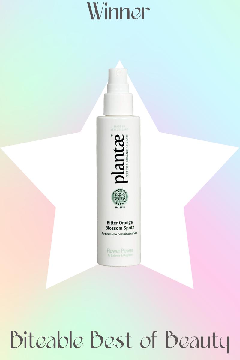 Plantae-Bitter-Orange-Blossom-Spritz-winner-best-toner