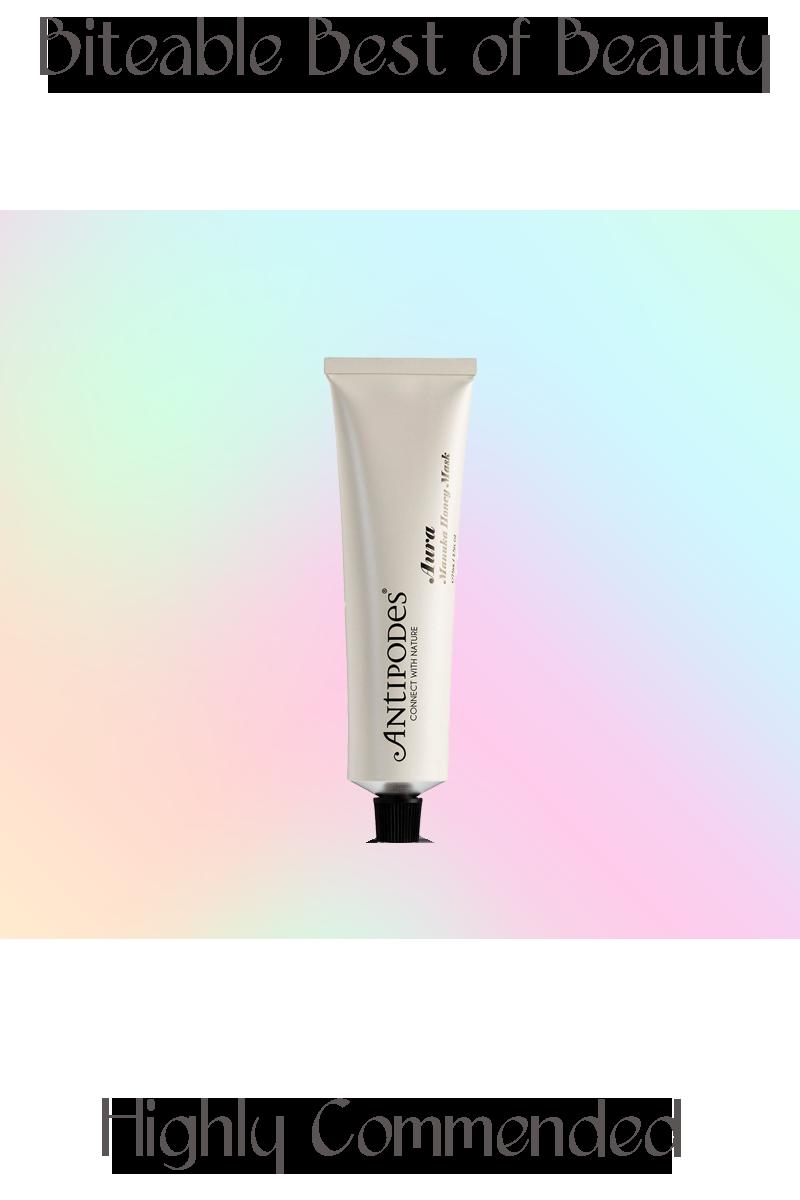 antipodes-aura-manuka-honey-face-mask-biteable-best-of-beauty-awards-winner
