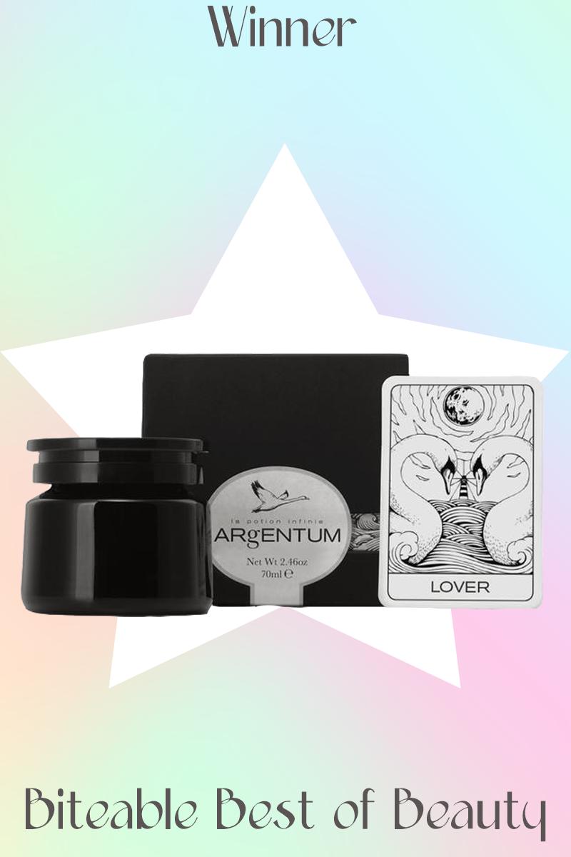argentum_la_potion_infinite_biteable_best_of_beauty_awards_winner