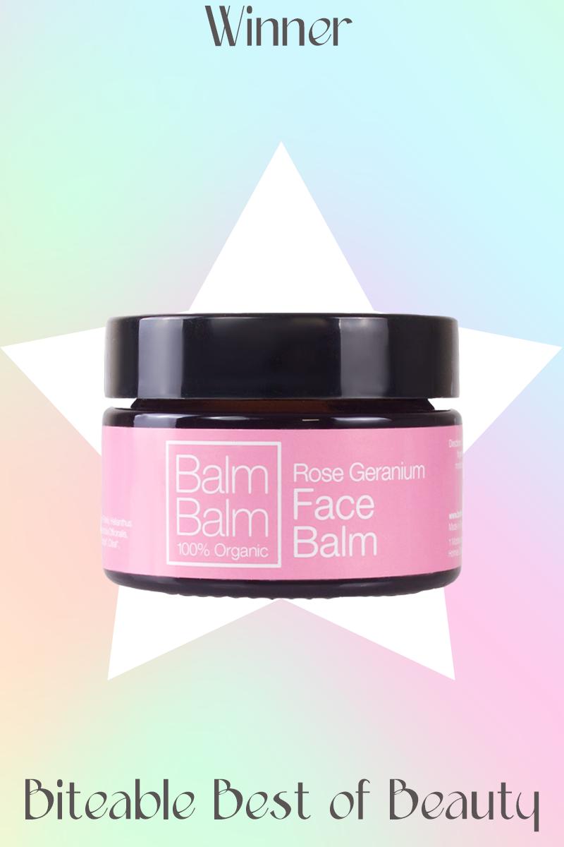 balm_balm_rose_geranium_face_balm_biteable_best_of_beauty_awards_winner