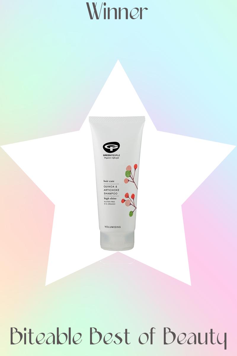 biteable_best_of_beauty_awards_winner_green_people_quinoa_artichoke_shampoo