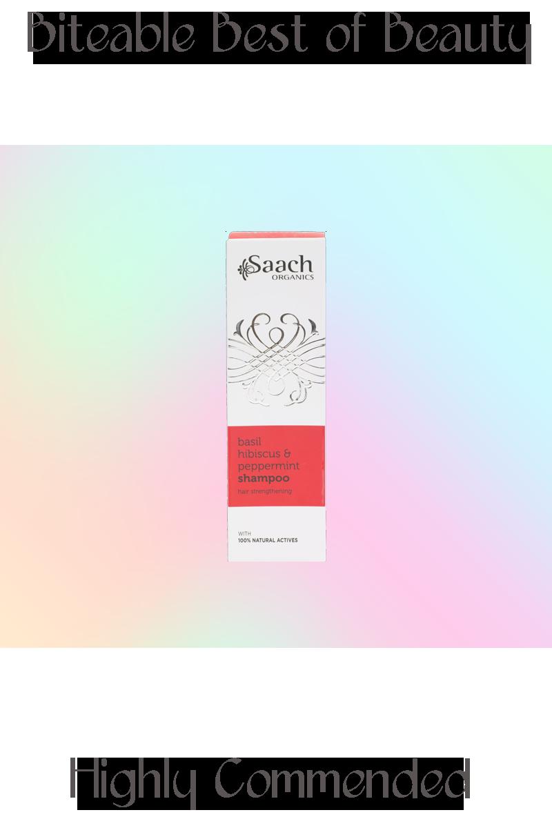 biteable_best_of_beauty_awards_winner_saach_organics_basil_hibiscus_peppermint_shampoo