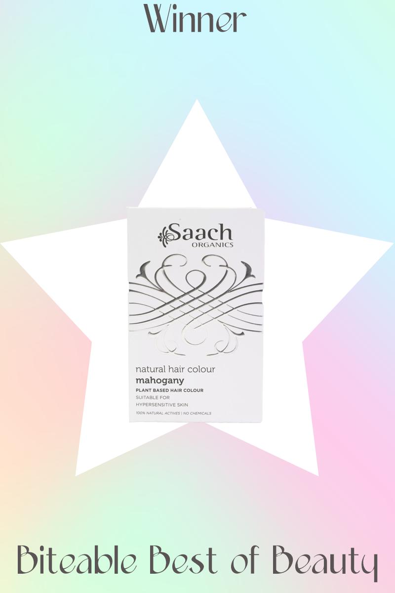 biteable_best_of_beauty_awards_winner_saach_organics_natural_hair_colour
