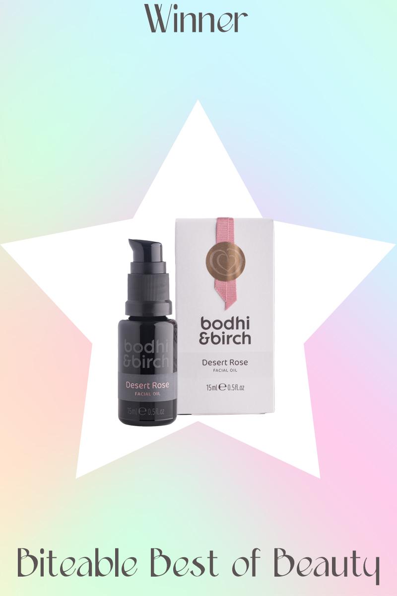bodhi-and-birch-DESERT-ROSE-FACIAL-OIL_biteable_best_of_beauty_awards_winner