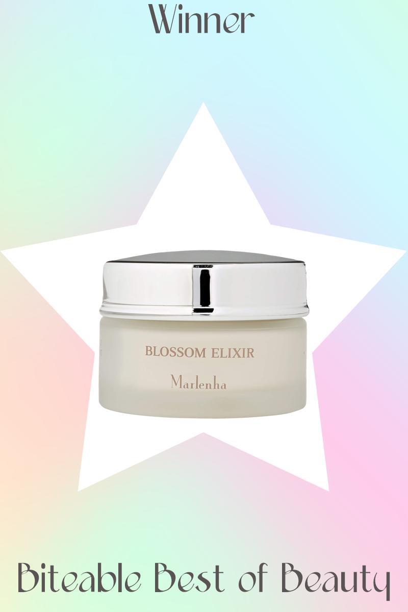 marlenha_blossom_elixir-biteable-best-of-beauty-awards-winner